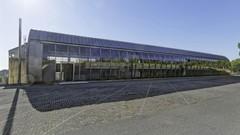 Mercedes-Benz inaugure un nouveau studio de Design en France