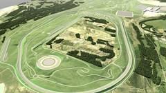 BMW construit un centre d'essai en République tchèque