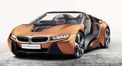 BMW s'associe à Solid Power
