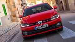 Essai Volkswagen Polo VI GTI : sportive de geek