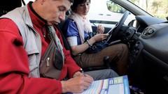 Permis de conduire : du nouveau pour l'examen en 2018