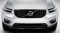Geely, propriétaire des voitures Volvo, prend pied dans le camion Volvo