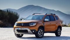 Essai Dacia Duster 2 : Le même... en mieux !