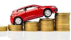 2018 : les augmentations et les changements pour l'automobiliste