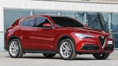 Hybridation : Alfa Romeo encore trop timide