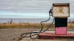 À quand la fin du pétrole ? (Peak oil, réserves, gisement, prix…)