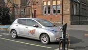 Voitures électriques : moins polluantes globalement que les thermiques ?