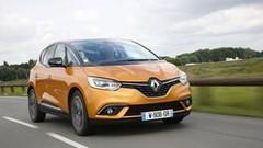 Marché automobile voitures particulières neuves France 2017