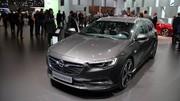 DS et Opel ne seront pas au Salon de Genève 2018