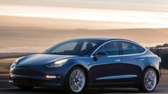 Tesla Model 3 : encore du retard dans la production