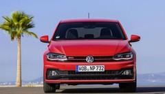 Volkswagen : une Polo GTI plus musclée est possible
