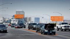 BMW : premier constructeur à intégrer HERE Safety Services