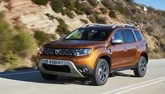 Dacia Duster 2 : plus que jamais sans rival