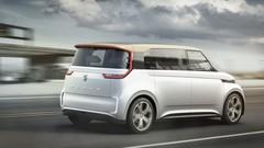 Volkswagen veut devenir leader mondial de la conduite autonome