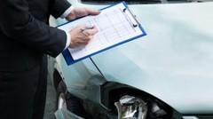 Sécurité : 5 à 7 % des experts automobiles sont des fraudeurs