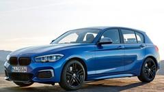 Essai BMW M140i : La Der des Ders ?