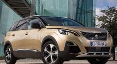 Essai Peugeot 5008 1.2 PureTech : Le mieux, c'est l'ennemi du bien !