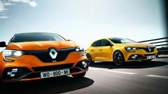 C'est l'heure des prix pour la Renault Mégane 4 R.S