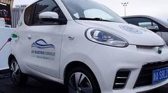 Valeo casse les prix de la voiture électrique avec le 48 V