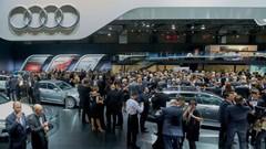 Salon de l'Auto de Bruxelles 2018 : Les détails pratiques !