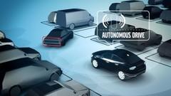 Quels sont les différents niveaux de conduite autonome ?