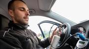 Sécurité routière : le programme des principales mesures