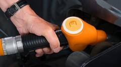 Plus de 10 centimes d'augmentation pour le diesel bientôt au prix de l'essence
