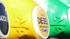 Analyse – Le Diesel à l'agonie ?