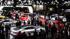 Reportage sur toutes les nouveautés du salon de Bruxelles 2018