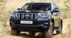 Toyota a t-il raison de limiter ses diesels ?