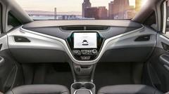 La voiture 100 % autonome n'est pas encore pour demain