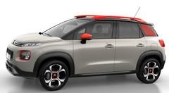 Essai Citroën C3 Aircross BlueHDi 100 : un diesel sans zèle