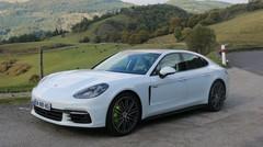 La 911 et le Macan permettent à Porsche d'établir un record de ventes