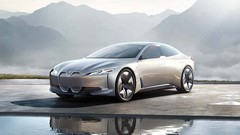 BMW i : Des voitures « à la demande » et pas une gamme figée