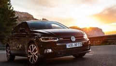 Essai Volkswagen Polo GTI : sportive ou bourgeoise ?