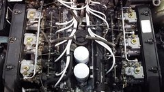 Ferrari annonce travailler à une électrique