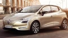 Clio 5 : hybride, autonome et sans Diesel ?