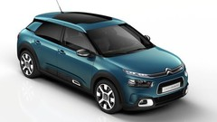 Citroën : plus de voitures vendues en ligne ?