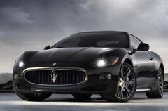 """Maserati GranTurismo S : Un """"S"""" qui change tout"""