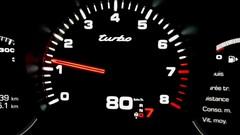 Limitation à 80 km/h : on l'a testée… avec 550 ch sous le capot