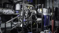Achates Power tente de réinventer le moteur à combustion
