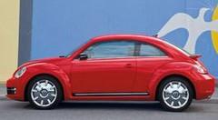 Test du diesel sur des singes : Volkswagen s'excuse, Mercedes prend ses distances