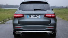 Mercedes pas totalement convaincu par le nouveau cycle d'homologation