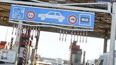 Autoroutes : augmentation du péage, une aberration pour les usagers