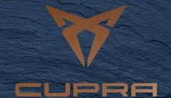 Cupra, la nouvelle marque de Seat