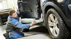 SUV et nouvelles technologies font flamber le prix des réparations