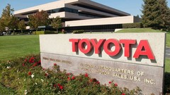 """Toyota et BMW, constructeurs les plus """"admirés"""" au monde"""