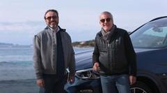 Emission Turbo : BMW X3 et BMW Série 6 Gran Turismo
