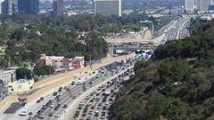 Quelles sont les villes les plus embouteillées de la planète ?