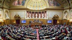 80 km/h: des sénateurs demandent au gouvernement de suspendre la mesure